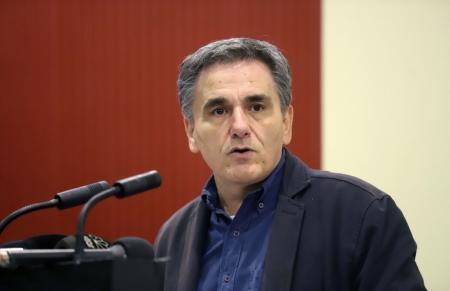 Τσακαλώτος: Προανήγγειλε επαναφορά του ΕΚΑΣ για χαμηλοσυνταξιούχους | Pagenews.gr