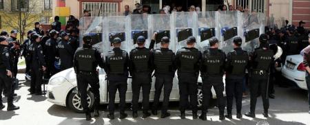 Τουρκία: Συνελήφθη ύποπτος που φέρεται ότι σχεδίαζε επίθεση στις τελετές για την επέτειο της Μάχης της Καλλίπολης   Pagenews.gr