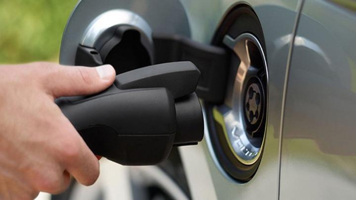Εναλλακτικά καύσιμα: Αυτά προβληματίζουν τις εταιρίες | Pagenews.gr