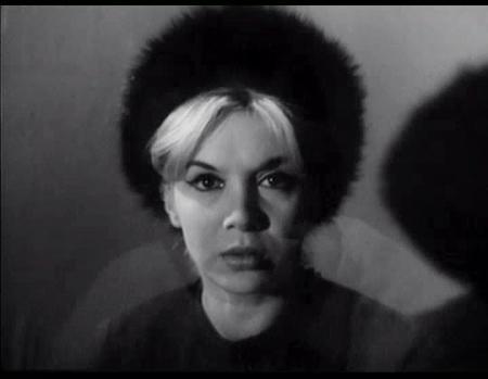 Βιβέτα Τσιούνη: Πέθανε η γνωστή ηθοποιός | Pagenews.gr