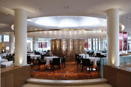Το Hilton Αθηνών φέρνει την Ισπανία στο πιάτο σας | Pagenews.gr