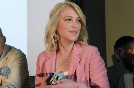Ρένα Δούρου: Αλλάζουμε τα δεδομένα για το περιβάλλον   Pagenews.gr