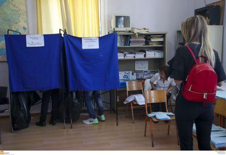 Εκλογές 2019: Παράταση της εκλογικής διαδικασίας όπου απαιτείται – Τι λέει ο Άρειος Πάγος | Pagenews.gr