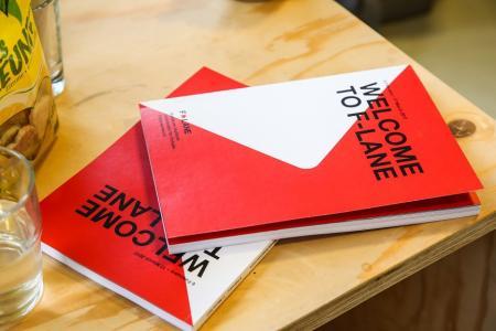 To Vodafone Institute ξεκινά τον νέο γύρο του F-LANE | Pagenews.gr