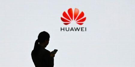Huawei: Προσφεύγει σε αμερικανικό δικαστήριο κατά των κυρώσεων των ΗΠΑ | Pagenews.gr