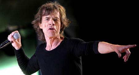 Μικ Τζάγκερ: Χορεύει ξέφρενα μετά την εγχείρηση καρδιάς (vid) | Pagenews.gr