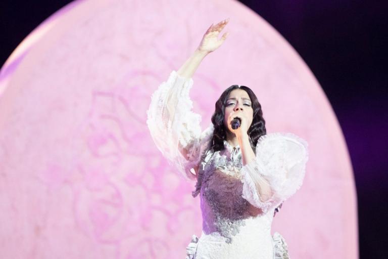 Eurovision 2019 προγνωστικά: Που κατατάσσουν Ελλάδα και Κύπρο | Pagenews.gr