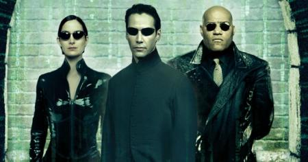 Matrix: Έρχεται τέταρτη ταινία για το επιτυχημένο franchise | Pagenews.gr