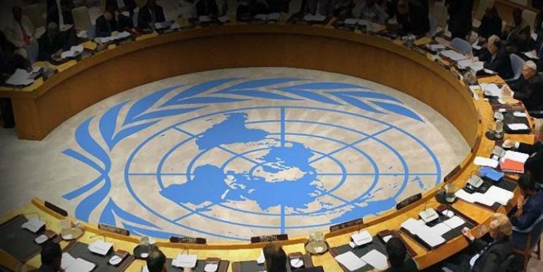 ΟΗΕ: Σε κίνδυνο τα ανθρώπινα δικαιώματα λόγω έλλειψη πόρων | Pagenews.gr