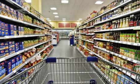 Μείωση ΦΠΑ: Αυτά είναι τα είδη διατροφής και οι υπηρεσίες εστίασης που μειώνονται στο 13%   Pagenews.gr