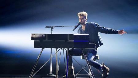 Eurovision 2019: Νικήτρια η Ολλανδία – 21η η Ελλάδα, 15η η Κύπρος | Pagenews.gr