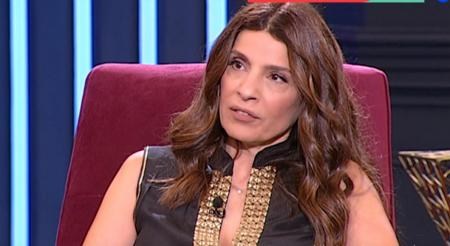 Πόπη Τσαπανίδου: «Λύγισε» στην εκπομπή της Ελεονώρας Μελέτη (vid) | Pagenews.gr