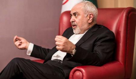 Ιράν: «Απαράδεκτοι οι ισχυρισμοί των ΗΠΑ περί κλιμάκωσης της έντασης»   Pagenews.gr