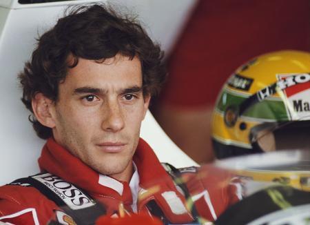 Άιρτον Σένα: Όταν «έσβησε» ο Θεός της Formula 1 (vids) | Pagenews.gr