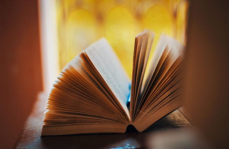 Νέο βιβλίο: Μια νύχτα ακόμη   Pagenews.gr