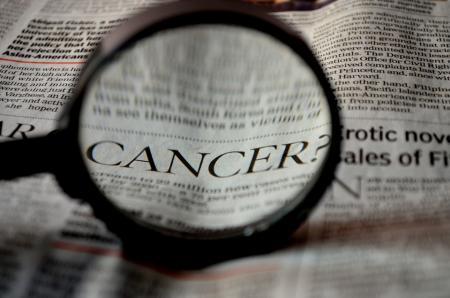 Καρκίνος στον τράχηλο της μήτρας: Αυτή είναι η πιο επιθετική μορφή του | Pagenews.gr