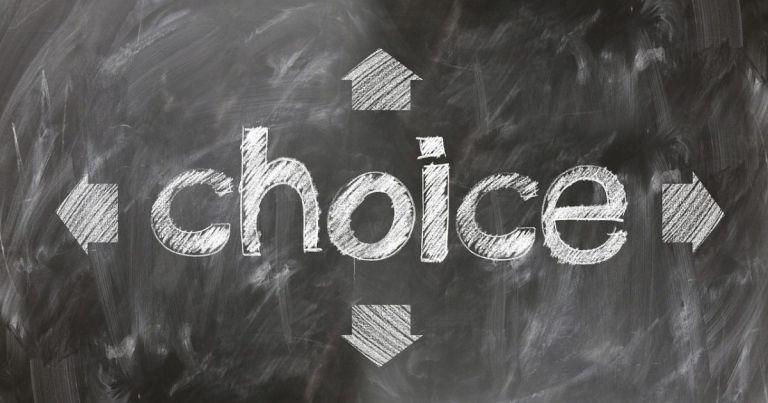 Ζώδια: Ποια είναι τα πιο αναποφάσιστα στις εκλογές   Pagenews.gr