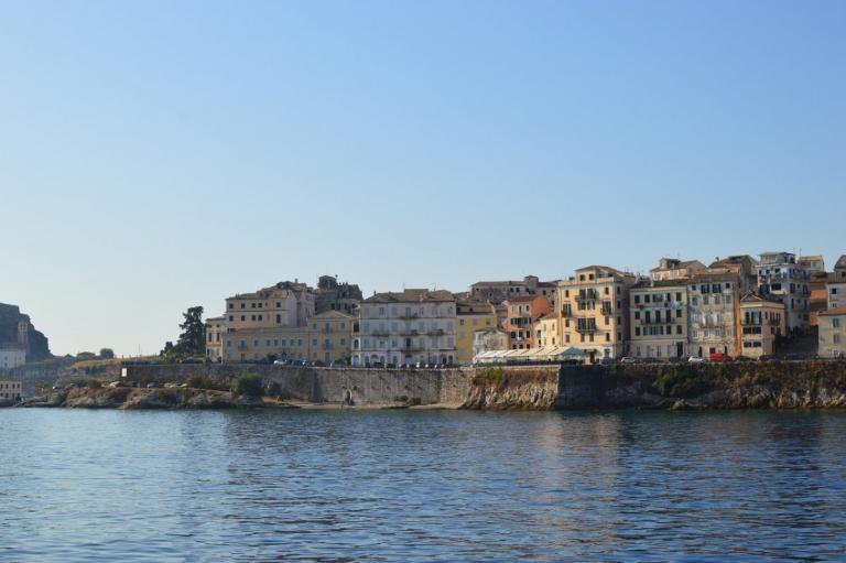 Διακοπές στην Ελλάδα: Ιταλοί δημοσιογράφοι και bloggers προβάλλουν τη χώρα μας   Pagenews.gr