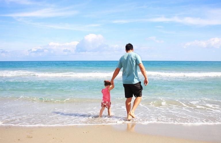 Πατρότητα: Οι άνδρες που την καθυστερούν θέτουν σε αυξημένο κίνδυνο τη μητέρα και το αγέννητο παιδί τους | Pagenews.gr