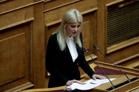 Έλενα Ράπτη: Ένα throwback που τρέλανε το Instagram (pic) | Pagenews.gr