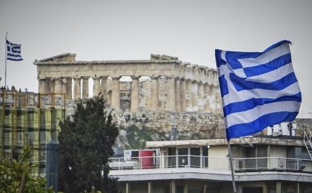 Κουντουρά: Πιο ανταγωνιστικός ο ελληνικός τουρισμός με τη μείωση του ΦΠΑ στη διαμονή και την εστίαση | Pagenews.gr