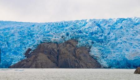 Κλιματική αλλαγή: Νέες «τρομοκρατικές» εκτιμήσεις επιστημόνων για την άνοδο της στάθμης των θαλασσών | Pagenews.gr