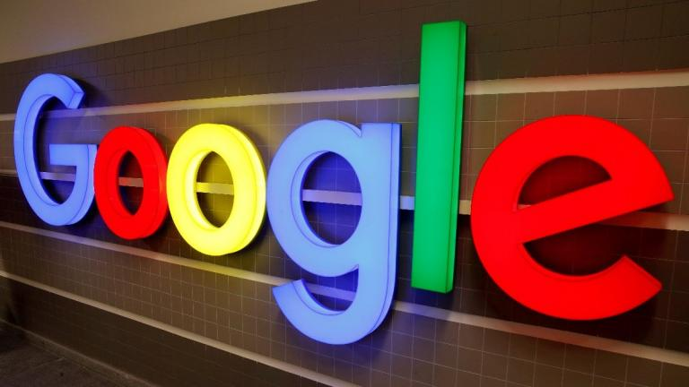 Google: Μπλοκάρει τις αναβαθμίσεις του Android στις συσκευές Huawei εν μέσω κρίσης ΗΠΑ – Κίνας | Pagenews.gr