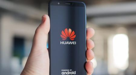 Τρίμηνη παράταση στις αμερικανικές εταιρείες για συναλλαγές με τη Huawei | Pagenews.gr