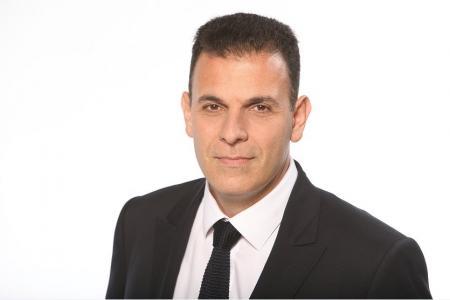Γιώργος Καραμέρος: Απάντηση στον ΣΥΡΙΖΑ για τα περί κομματικής στήριξης του συνδυασμού μας | Pagenews.gr