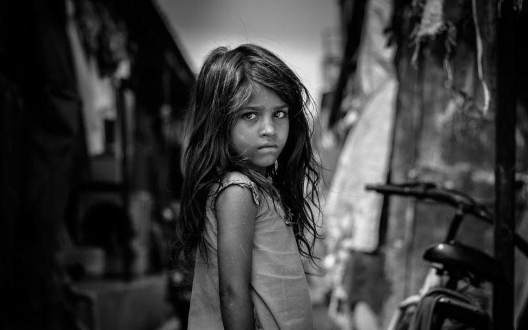 Ρουμανία – UNICEF: Αναλαμβάνουν δράση για τα δικαιώματα των παιδιών | Pagenews.gr