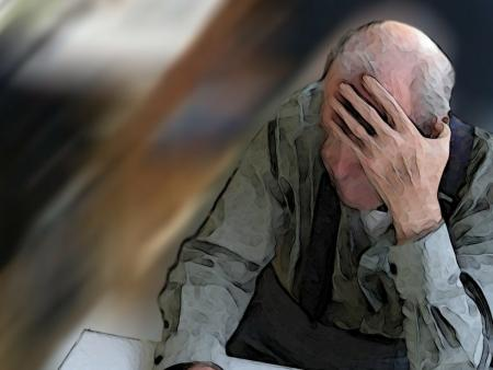 Άνοια: Πώς οι αυξομοιώσεις του σωματικού βάρους αυξάνουν τον κίνδυνο | Pagenews.gr