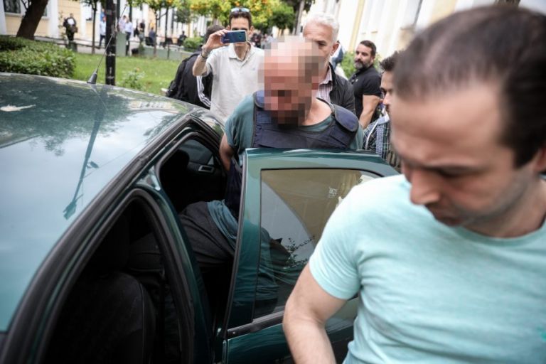 Τραγωδία στο Μοσχάτο: Συγκλονιστική η κατάθεση της 14χρονης πριν την αυτοκτονία   Pagenews.gr