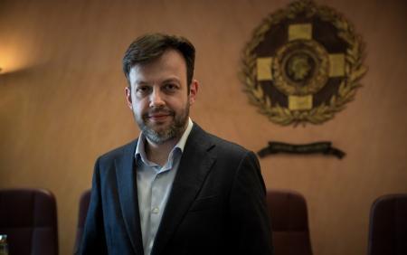 Δημοτικές εκλογές 2019: Αυτός είναι ο νέος δήμαρχος Αθηναίων μετά την παραίτηση Καμίνη | Pagenews.gr