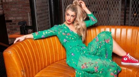 Eurovision 2019: Η Ιρλανδία θέλει να κάνει τη διαφορά με το «22» (vid) | Pagenews.gr