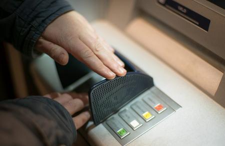 Αλλάζουν όλα στις προμήθειες για ανάληψη μετρητών από άλλη τράπεζα | Pagenews.gr