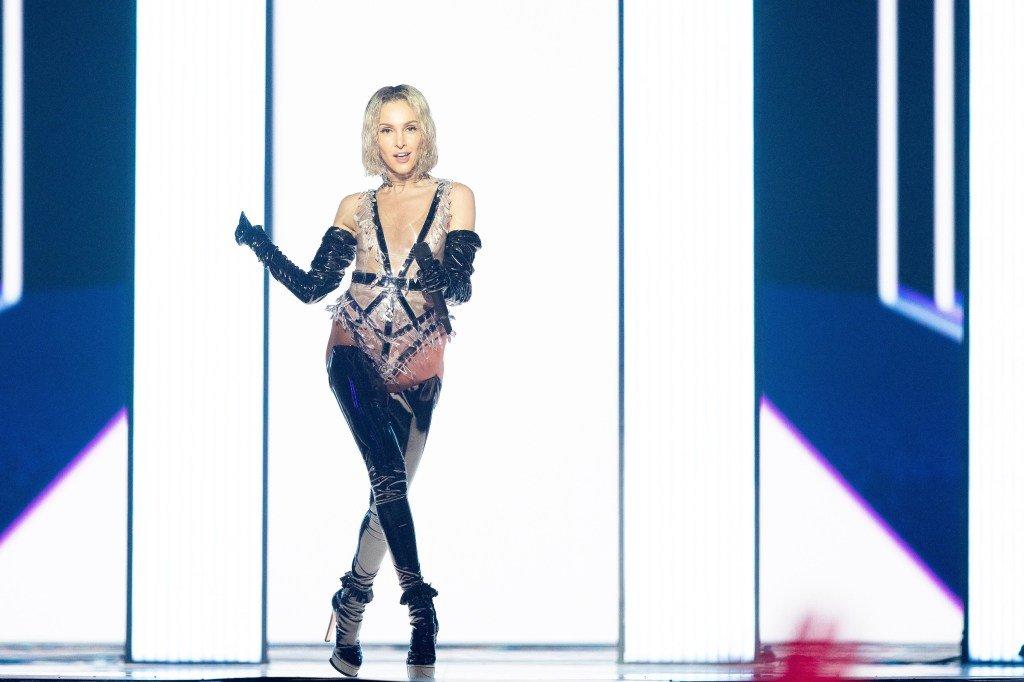 eurovision 2019 - photo #22
