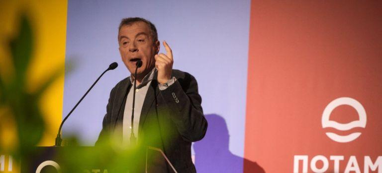 Θεοδωράκης για εκλογές 2019: «Καμία ψήφος χαμένη – Όχι στη χαλαρή ψήφο» | Pagenews.gr