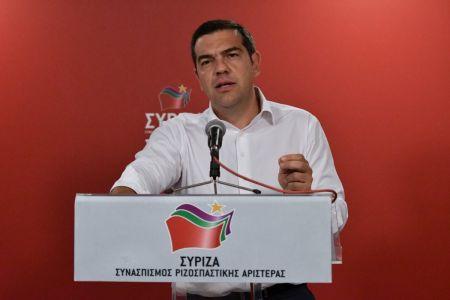 Η ακύρωση του ΣΥΡΙΖΑ και οι (πολιτικοί) δαίμονες της Αριστεράς | Pagenews.gr