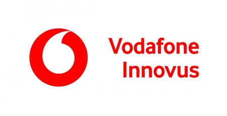 Vodafone Innovus: Gold βραβείο για την υπηρεσία Vodafone Smart Coffee Machines στα Business IT Excellence Awards 2019   Pagenews.gr