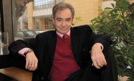 Τέρης Χρυσός: «Όταν ήμουν μικρός προσπάθησαν να με βιάσουν» | Pagenews.gr