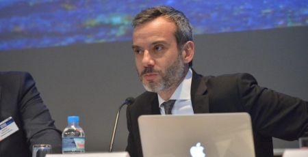 Κωνσταντίνος Ζέρβας: «Από την 1η Σεπτεμβρίου η Θεσσαλονίκη θα νιώσει τις διαφορές στη διοίκηση» | Pagenews.gr
