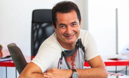 Survivor: Που «κολλάει» η συμφωνία του Ατζούν με τον ΑΝΤ1 | Pagenews.gr