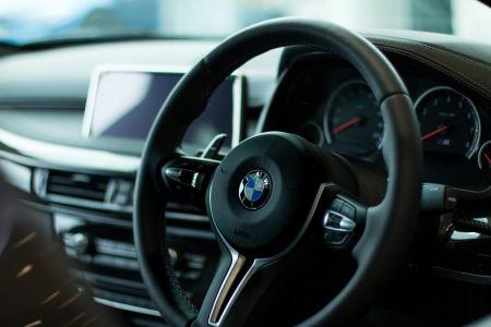 BMW: Η νέα Σειρά 1 έχει αρχιτεκτονική με μετάδοση κίνησης στους εμπρός τροχούς   Pagenews.gr