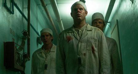 «Τσέρνομπιλ»: Μύθοι και αλήθειες από την σειρά που σπάει ρεκόρ στο HBO | Pagenews.gr