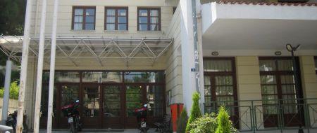 Δήμος Πεντέλης: Επτά προσλήψεις μέσω ΑΣΕΠ | Pagenews.gr