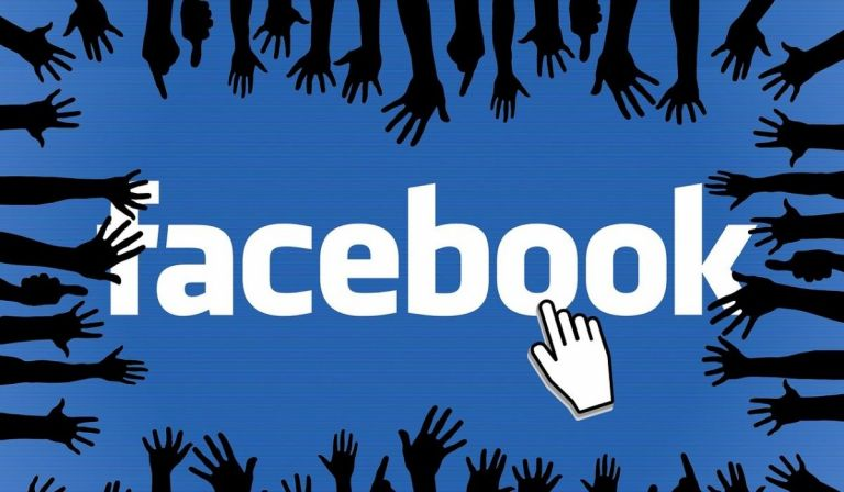 Facebook: Μπορεί να προβλέψει ψυχικές διαταραχές χρηστών από τις αναρτήσεις τους   Pagenews.gr