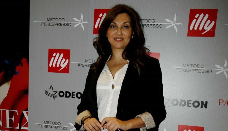 Καίτη Γαρμπή: «Οι θέσεις στη Eurovision πολλές φορές είναι στημένες»   Pagenews.gr