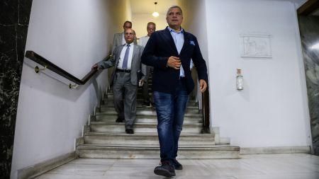 Διαγνωστικά κέντρα: Σε «αδιέξοδο» η συνάντηση με Ξανθό – Η πρόταση του υπουργείου Υγείας | Pagenews.gr