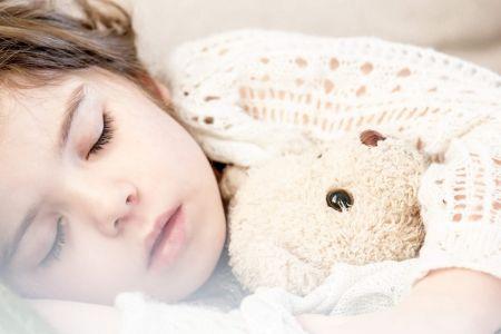 Ύπνος και υγεία: Πώς η μεσημεριανή σιέστα βοηθάει τα παιδιά | Pagenews.gr