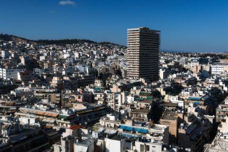 Κτηματολόγιο: Νέα παράταση – Δείτε τις περιοχές και τις προθεσμίες | Pagenews.gr